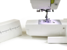 JANOME EXCELLENT STITCH 100 JANOME EXCELLENT STITCH 100 фото №7