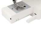 JANOME EXCELLENT STITCH 18A JANOME EXCELLENT STITCH 18A фото №5