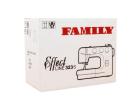FAMILY EFFECT LINE 323S FAMILY EFFECT LINE 323S фото №8