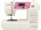 JANOME 3160 PG JANOME 3160 PG фото №1