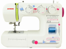 JANOME EXCELLENT STITCH 18A JANOME EXCELLENT STITCH 18A фото №1