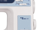 JANOME MY EXCEL 18W JANOME MY EXCEL 18W фото №3