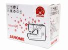 JANOME SAKURA 95 JANOME SAKURA 95 фото №11