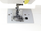 JANOME EXCELLENT STITCH 18A JANOME EXCELLENT STITCH 18A фото №6
