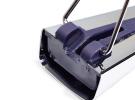 Устройство для косых беек, сталь (25 мм)   611344 фото №2