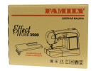 FAMILY EFFECT LINE 3500 FAMILY EFFECT LINE 3500 фото №10