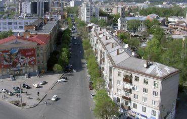 Швейные машинки в Харькове