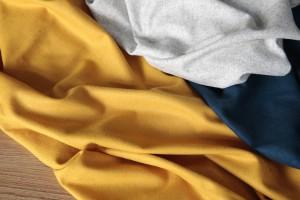 Синтетика или натуральная ткань