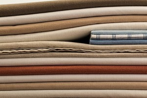 Секреты выбора синтетической ткани