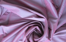 Шанжан – роскошная ткань с богатой гаммой расцветок