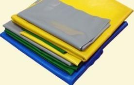 Современная ткань нате