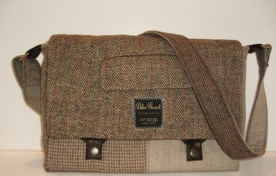 Что стоит знать о шитье сумок?