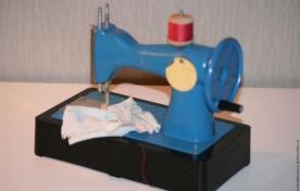 Что нужно для создания одежды